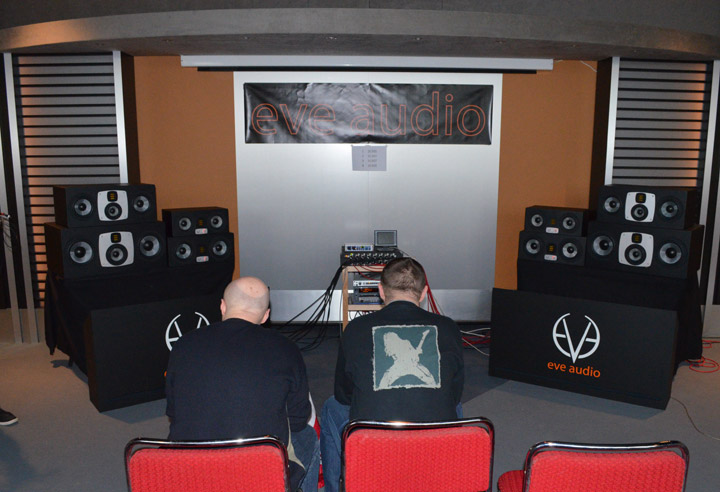 EVE_Audio_showroom_odsluch