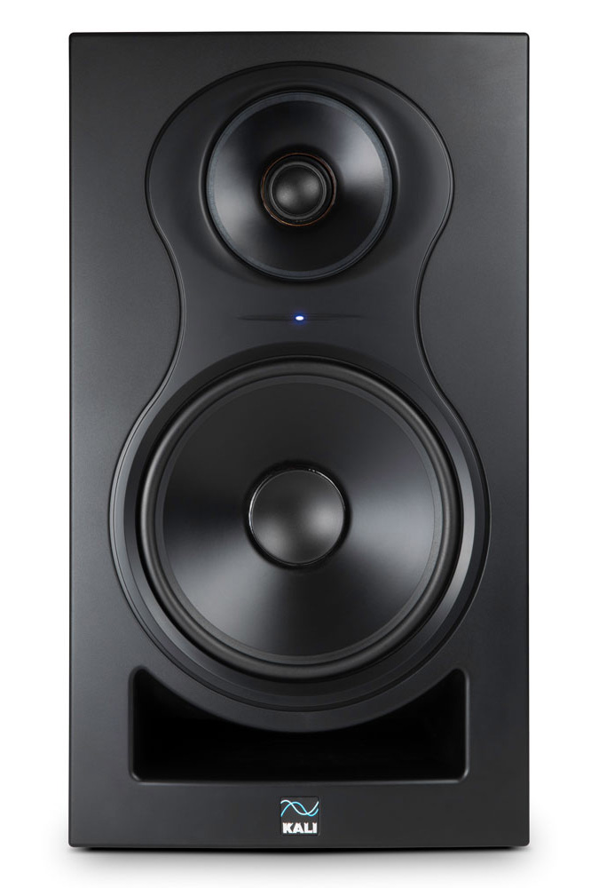 Kali Audio IN8 front